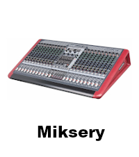 Miksery